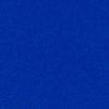 Gungldekor 050 ORALITE 5500 Blue Kék Fényvisszaverős Öntapadós Dekor Fólia Tapéta Vinyl