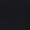 Gungldekor 070 ORALITE 5500 Black Fekete Fényvisszaverős Öntapadós Dekor Fólia Tapéta Vinyl