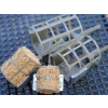 GURU Cage Feeder Medium feeder kosár 23g