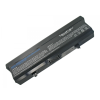 GW240 Akkumulátor 6600mAh