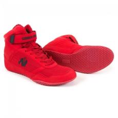 GW HIGH TOPS (RED) [45]
