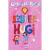 Gwyneth Rees Szuper hugi