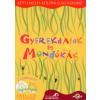 Gyerekdalok és Mondókák (DVD+CD)