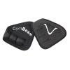 GymBeam Fogópárna Gripper Pads - Gym Beam universal