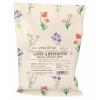 Gyógyfű anti-arthritis szálas teafű keverék 50 gr
