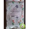 Gyógyfű Articsóka-Borsmenta Teakeverék 50 g
