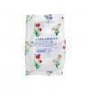 Gyógyfű Csipkebogyó Immun Tea 100 g