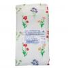 Gyógyfű Hársfavirág Tea  Megfázásra 50 g