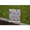 Gyógyfű Kft. Levendula virág teafű 20 g Gyógyfű