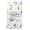 Gyógyfű Reflux-Gorb Tea 50 50 g