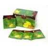 Gyógyfű Zöld Boszorkány filteres tea 20db