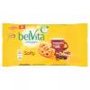 Győri Belvita Jó Reggelt Softy 50 g csokidarabos