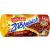 Győri Édes csokoládés zabfalatok 244g