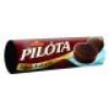 GYŐRI Pilóta Tripla keksz, kakaós ízű