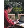 Gyurcsány Ferenc BLOGKÖNYV 2006-2007