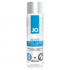H2O vízbázisú síkosító (240ml) síkosító