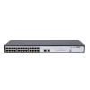 H3C KapcsolóK H3C 9801AOSW 24 p 10 / 100 / 1000 Mbps 2 x SFP
