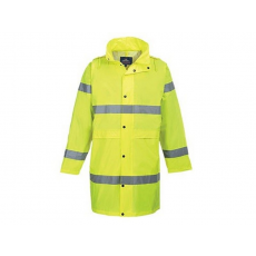 H442 - Láthatósági esődzseki - sárga
