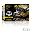 H.exo-terra 2270 breedingbox s