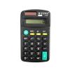 H-Tone Számológép zseb H-TONE JJ402 8 digit