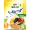 Haas Natural Tortazselé Színtelen 11 g