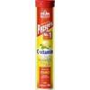Haas pezsgőtabletta c vitamin 20db