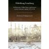 Habsburg Lemberg – Markian Prokopovych