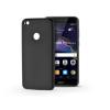 Haffner Huawei P9 Lite (2017) szilikon hátlap - Soft - fekete