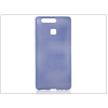 Haffner Huawei P9 szilikon hátlap - Jelly Brush - lila