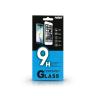 Haffner Huawei P Smart 2021 üveg képernyővédő fólia - Tempered Glass - 1 db/csomag