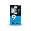 Haffner Huawei Y7 (2019)/Y7 Prime (2019) üveg képernyővédő fólia - Tempered Glass - 1 db/csomag
