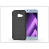 Haffner Samsung A520F Galaxy A5 (2017) szilikon hátlap - Carbon - fekete