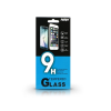Haffner Samsung A726B Galaxy A72 5G üveg képernyővédő fólia - Tempered Glass - 1 db/csomag