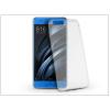 Haffner Xiaomi Mi 6 szilikon hátlap - Ultra Slim 0,3 mm - transparent
