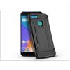 Haffner Xiaomi Mi A1 ütésálló hátlap - Armor - fekete