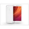 Haffner Xiaomi Redmi Note 5A/Note 5A Prime szilikon hátlap - Ultra Slim 0,3 mm - transparent