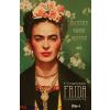 Haghenbeck, Francisco G. Francisco G. Haghenbeck: Frida füveskönyve