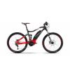 Haibike SDURO FullSeven 6.0 Pedelec Kerékpár 2018