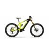 Haibike XDURO Dwnhll 9.0 elektromos kerékpár 2019