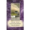 Haich Erzsébet Hét nap - Hét erő