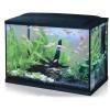 Hailea LED akvárium K60 fekete