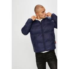 Haily's Men - Rövid kabát - sötétkék - 1483206-sötétkék