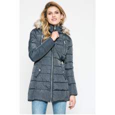 Haily's - Rövid kabát Anette - sötétkék
