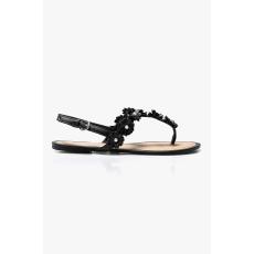 Haily's - Szandál - fekete - 1286493-fekete
