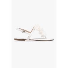 Haily's - Szandál Rosa - fehér - 1286534-fehér