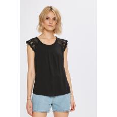 Haily's - Top - fekete - 1309883-fekete