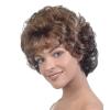 Hair Club Elegant Medium paróka