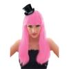 Hair Club Glamour Party paróka, rózsaszín