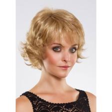 Hair Club Nature Extra-Extra Long paróka jelmez