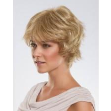 Hair Club Nature Extra Short paróka jelmez
